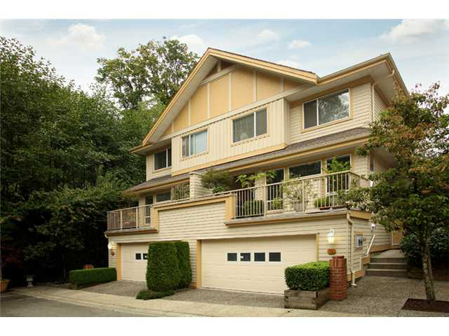 FEATURED LISTING: 78 8701 16TH Avenue Burnaby