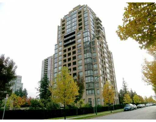 FEATURED LISTING: 7388 SANDBORNE Ave Burnaby
