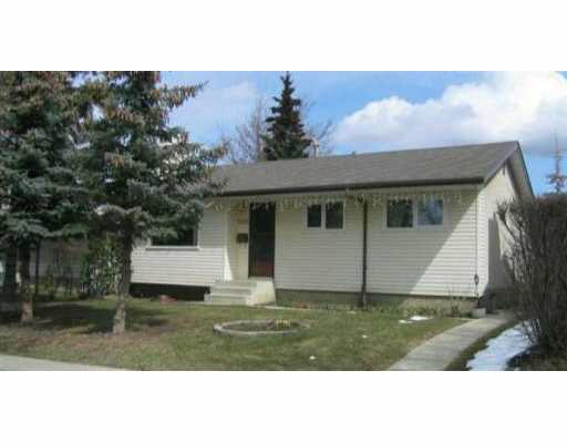 FEATURED LISTING: 15211 59 Street Edmonton