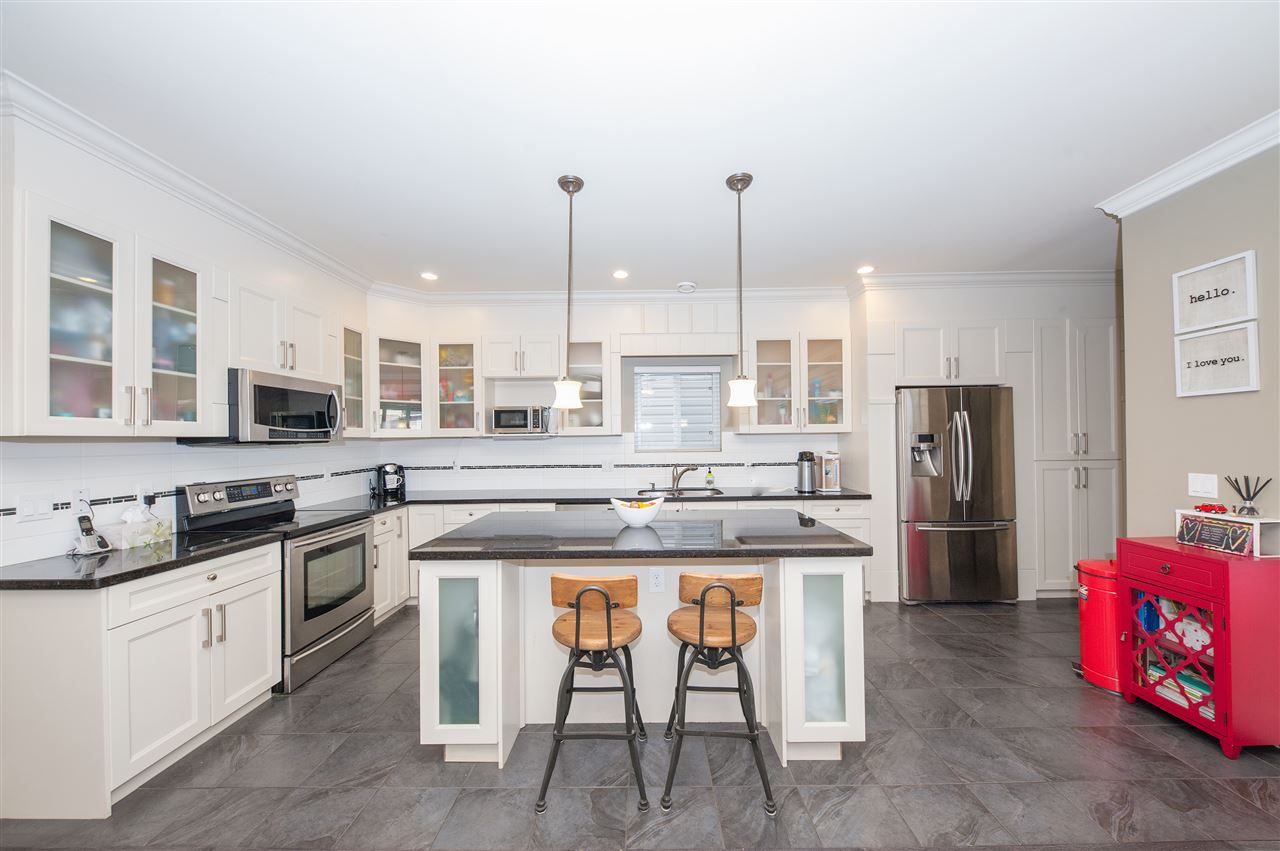 FEATURED LISTING: 7107 196 Street Surrey