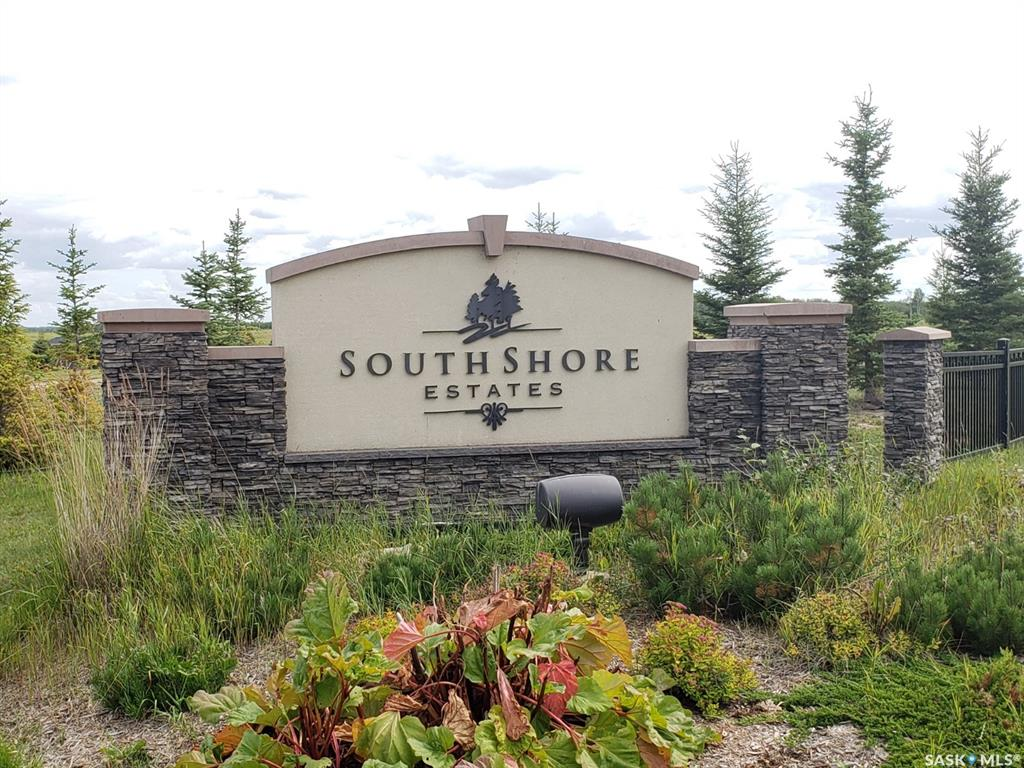 FEATURED LISTING: 300 South Shore Estates Christopher Lake