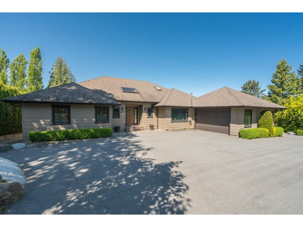 FEATURED LISTING: 4629 216 Street Langley
