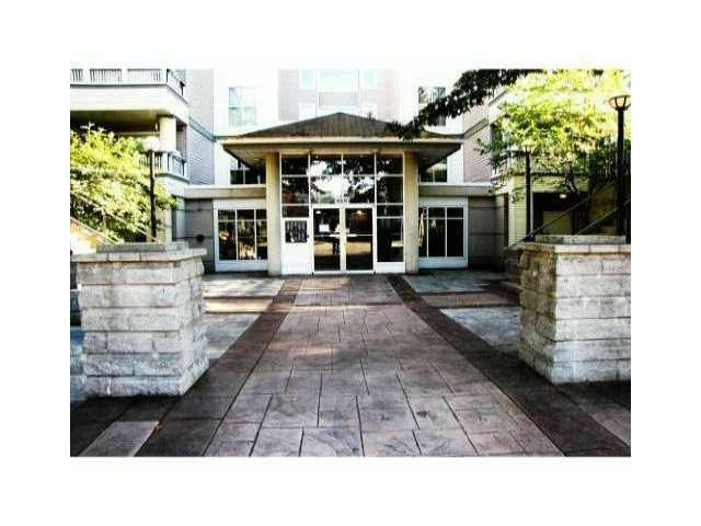 FEATURED LISTING: 130 - 8880 Jones Road Richmond