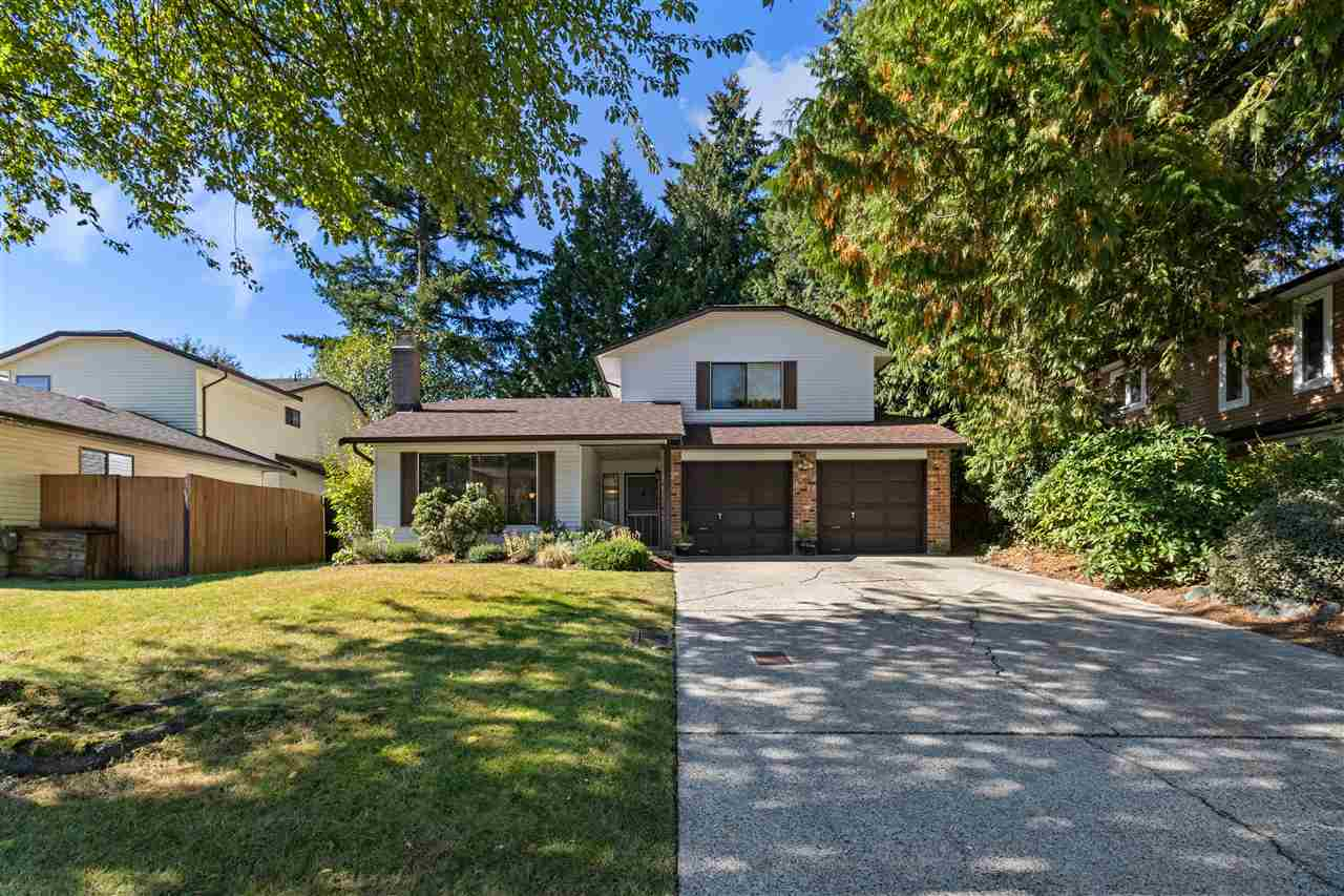 FEATURED LISTING: 6725 129 Street Surrey