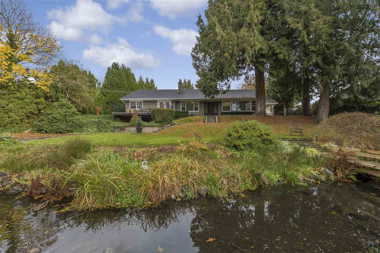 FEATURED LISTING: 6992 VEDDER Road Chilliwack