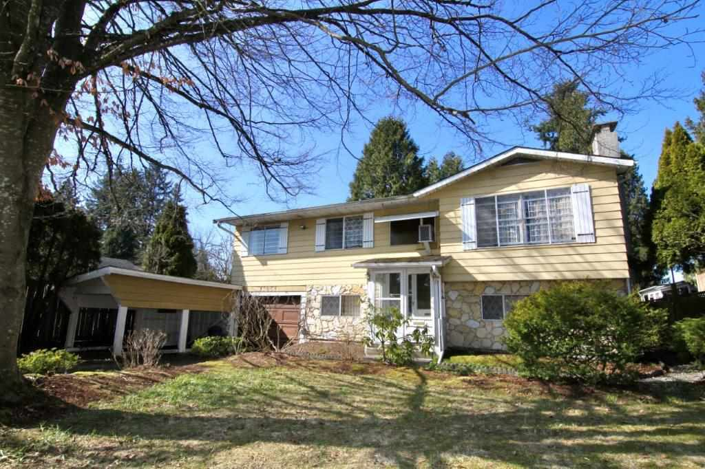 FEATURED LISTING: 11951 210 Street Maple Ridge