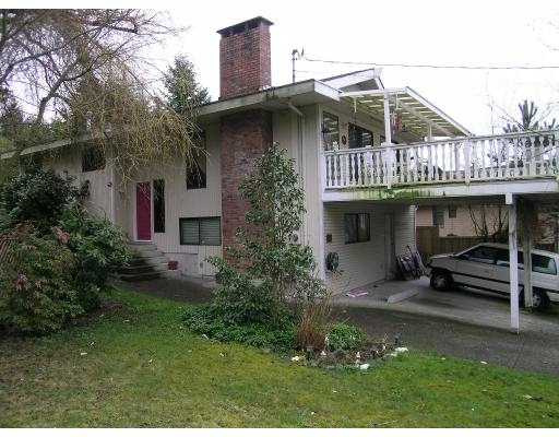 FEATURED LISTING: 90 APRIL RD Port Moody