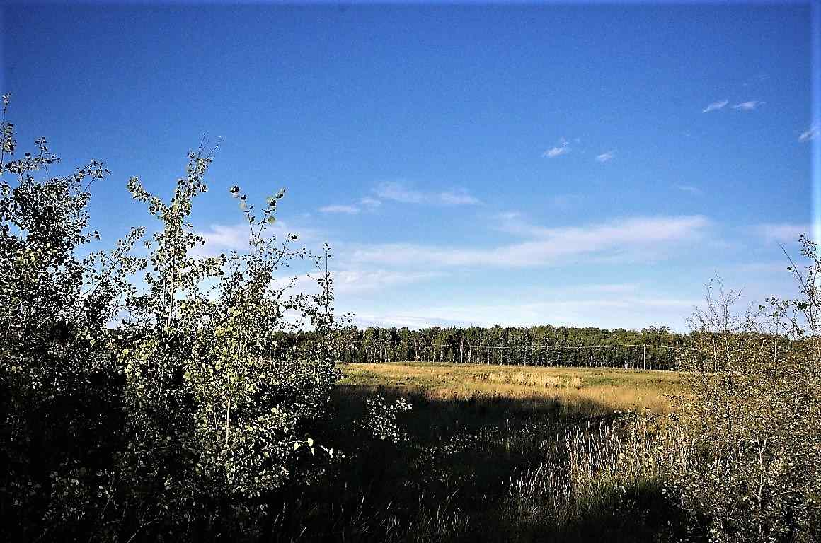 FEATURED LISTING: Rng Rd 221 Twp Rd 503 Lot 2 Rural Leduc County
