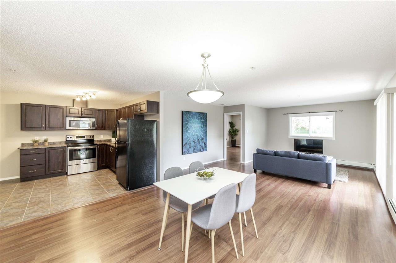 FEATURED LISTING: 102 - 9910 107 Street Morinville