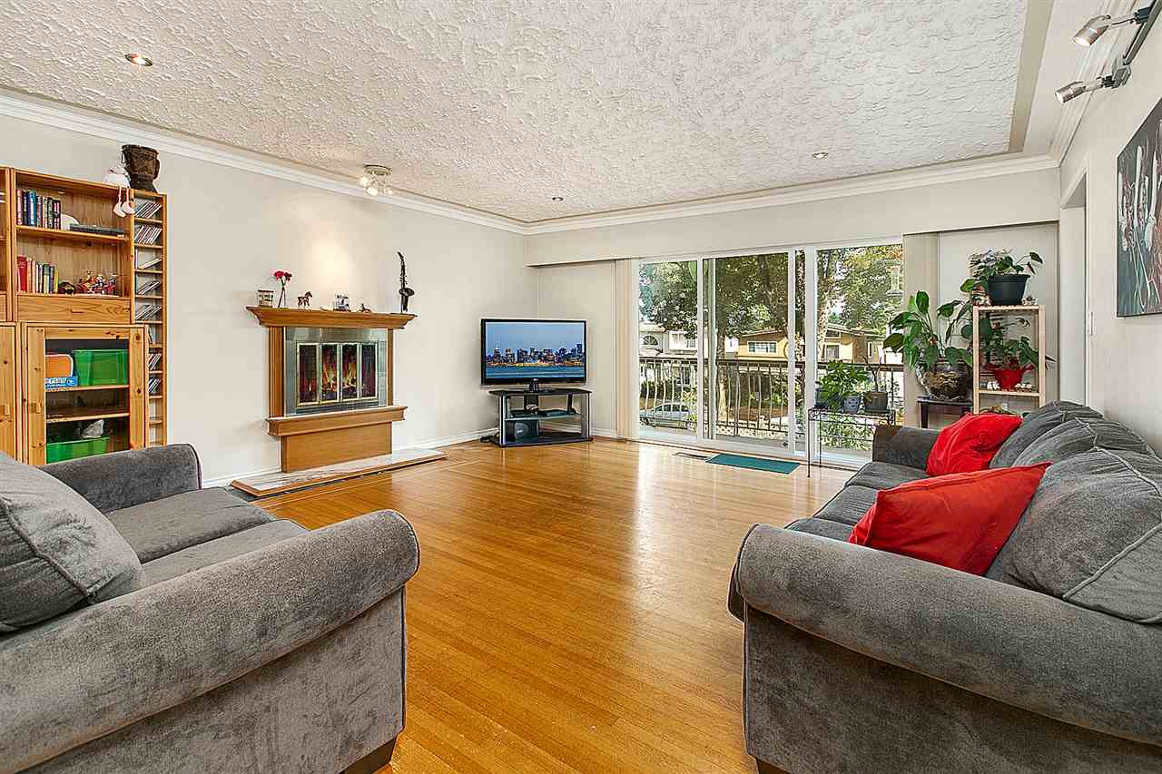 FEATURED LISTING: 2496 19TH Avenue East Vancouver