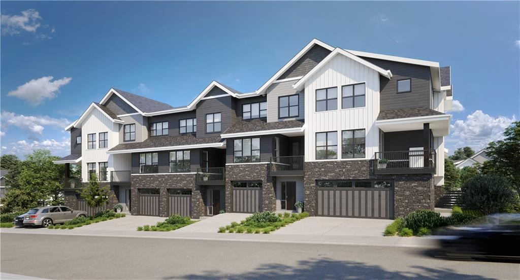 FEATURED LISTING: 58 Crestridge Common Southwest Calgary