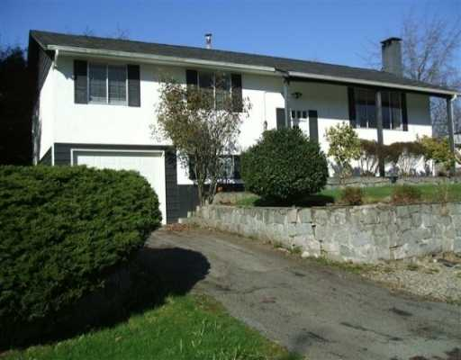 FEATURED LISTING: 1446 MORRISON Street Port Coquitlam