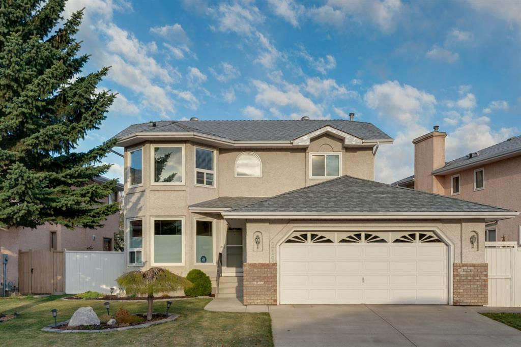 FEATURED LISTING: 219 Riverview Park Southeast Calgary