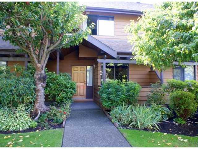 FEATURED LISTING: 159 19TH Street West North Vancouver
