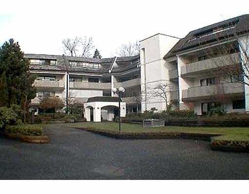 FEATURED LISTING: 117 - 1210 PACIFIC Street Coquitlam