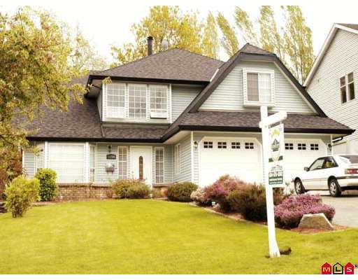FEATURED LISTING: 11286 ROXBURGH Road Surrey