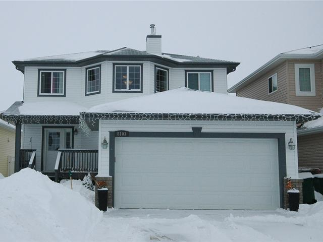 FEATURED LISTING: 8103 97 Street MORINVILLE