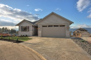 Main Photo: 532 Mica Court in Kelowna: Other for sale : MLS®# 10002206