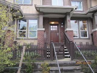 FEATURED LISTING: 5881 IRMIN ST Burnaby