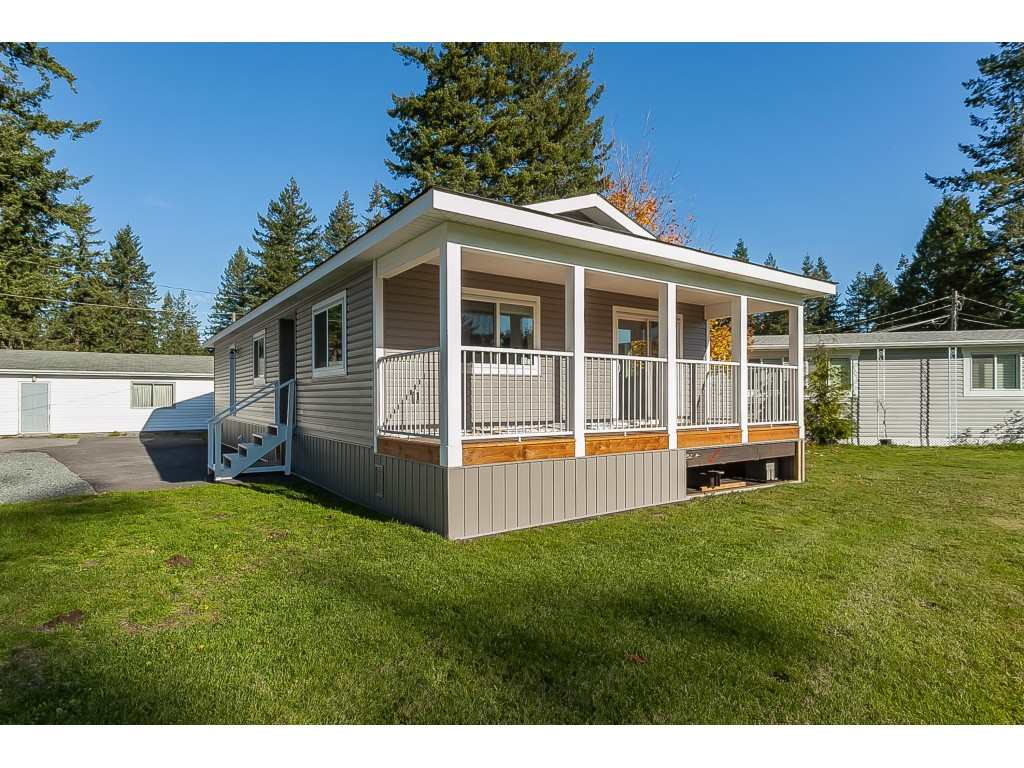 FEATURED LISTING: 1 20071 24 Avenue Langley