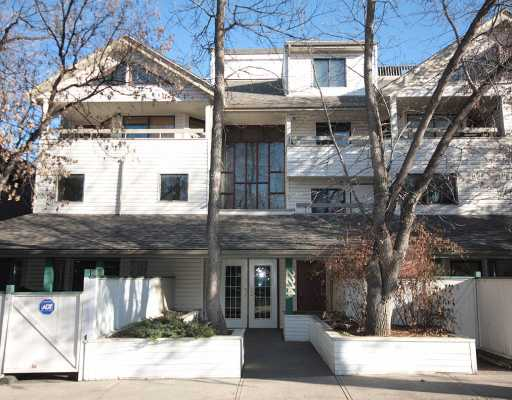 FEATURED LISTING: 304 2214 14A Street Southwest CALGARY