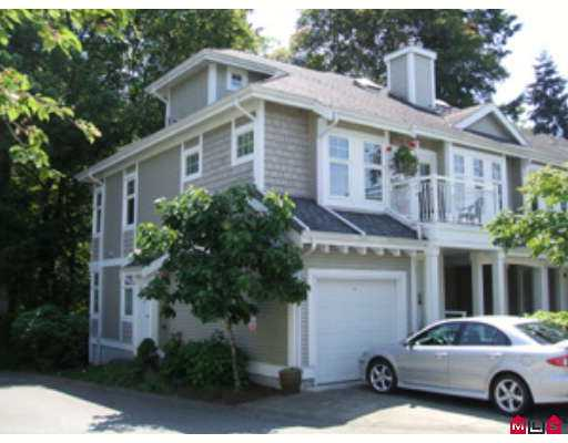 FEATURED LISTING: 33 - 9036 208TH Street Langley