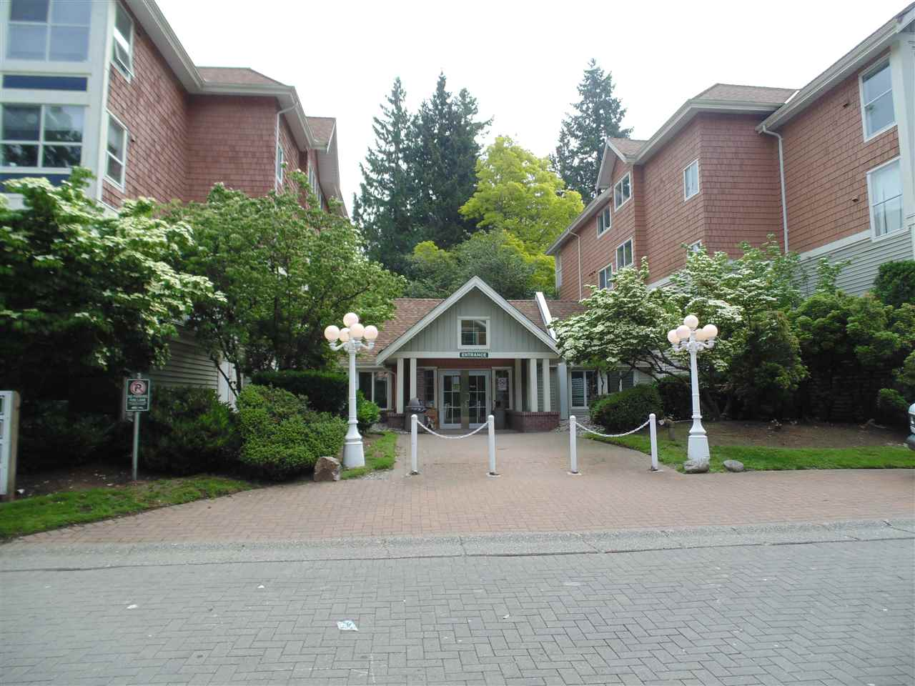 FEATURED LISTING: 409 - 9668 148 Street Surrey