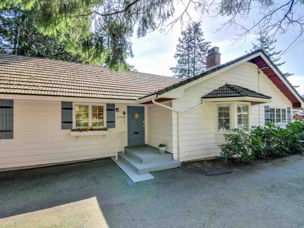 FEATURED LISTING: 12964 54A Avenue Surrey