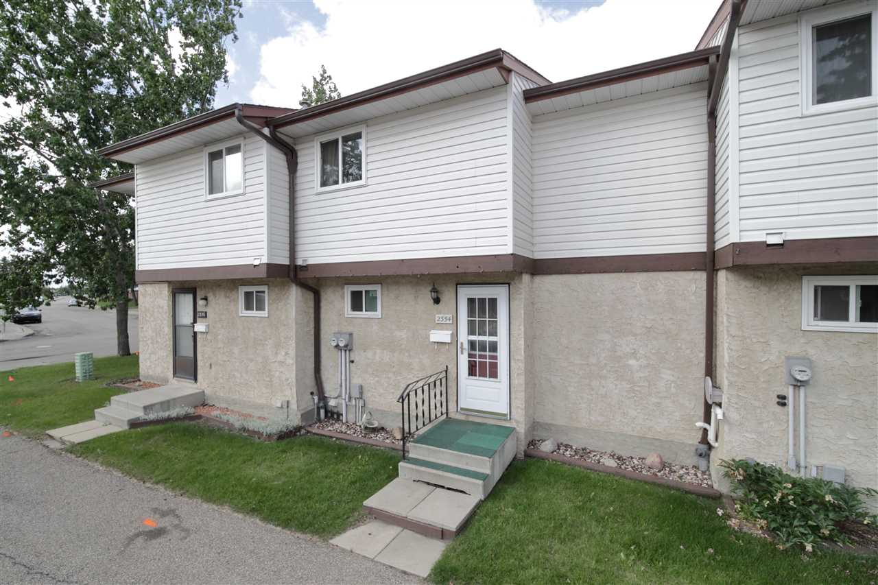 FEATURED LISTING: 2354 139 Avenue Edmonton
