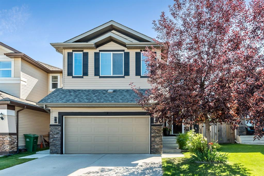 FEATURED LISTING: 215 CHAPARRAL RAVINE View Southeast Calgary