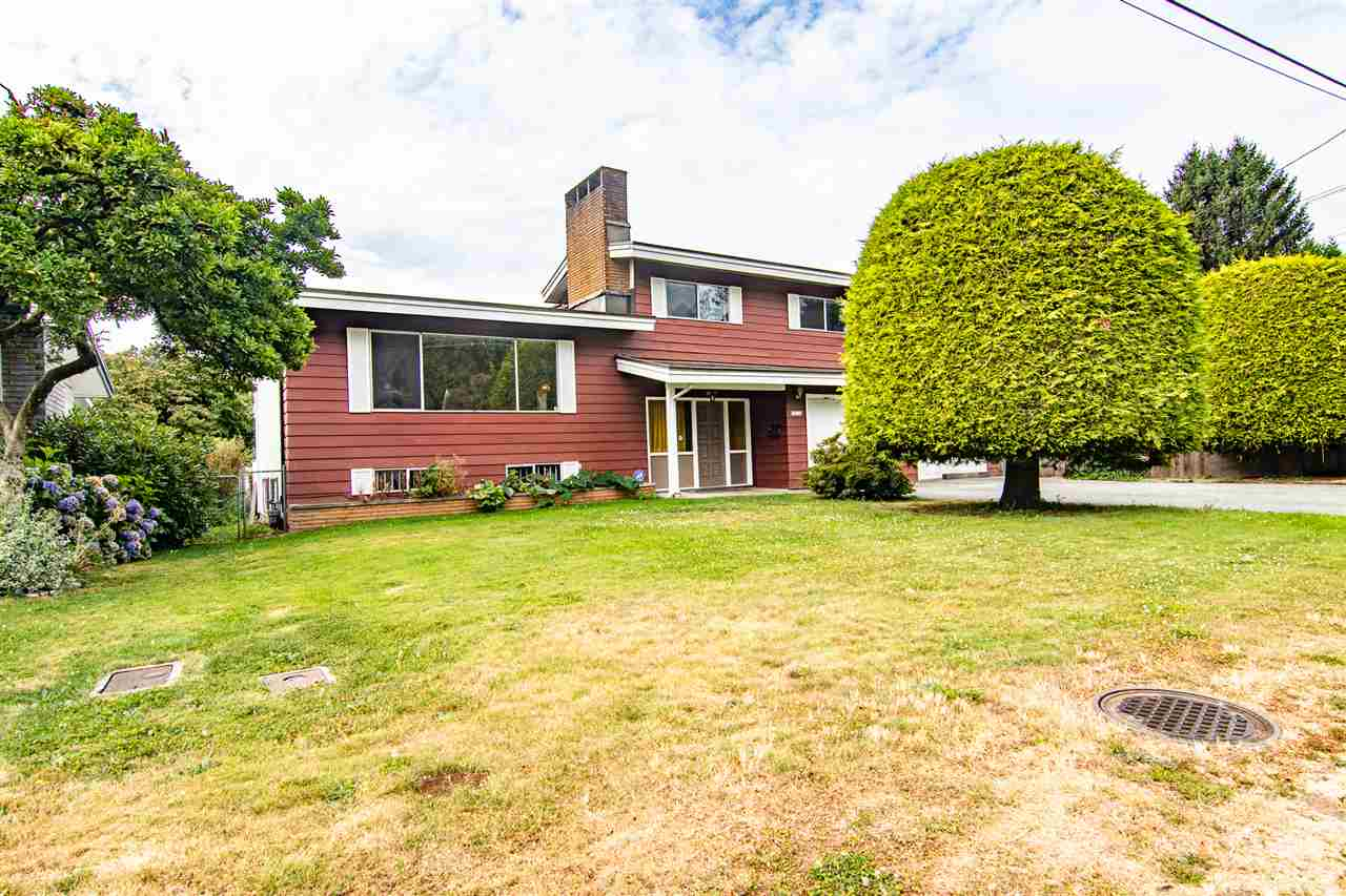 FEATURED LISTING: 33224 ALTA Avenue Abbotsford