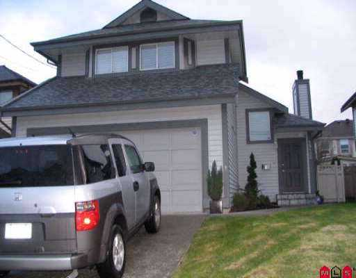 FEATURED LISTING: 15130 98TH AV Surrey