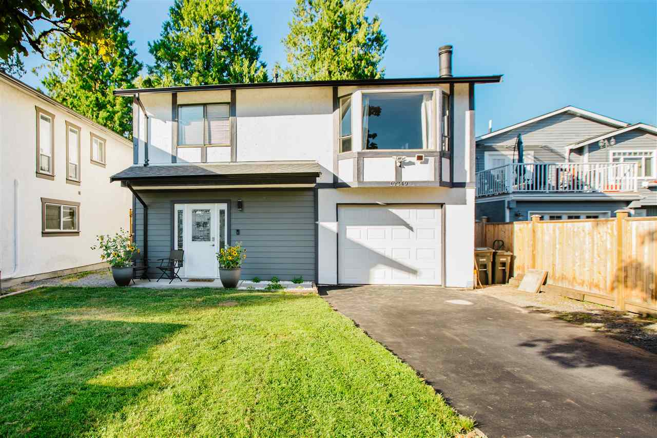FEATURED LISTING: 19349 121B Avenue Pitt Meadows