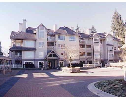 FEATURED LISTING: 215 1242 TOWN CENTRE BV Coquitlam