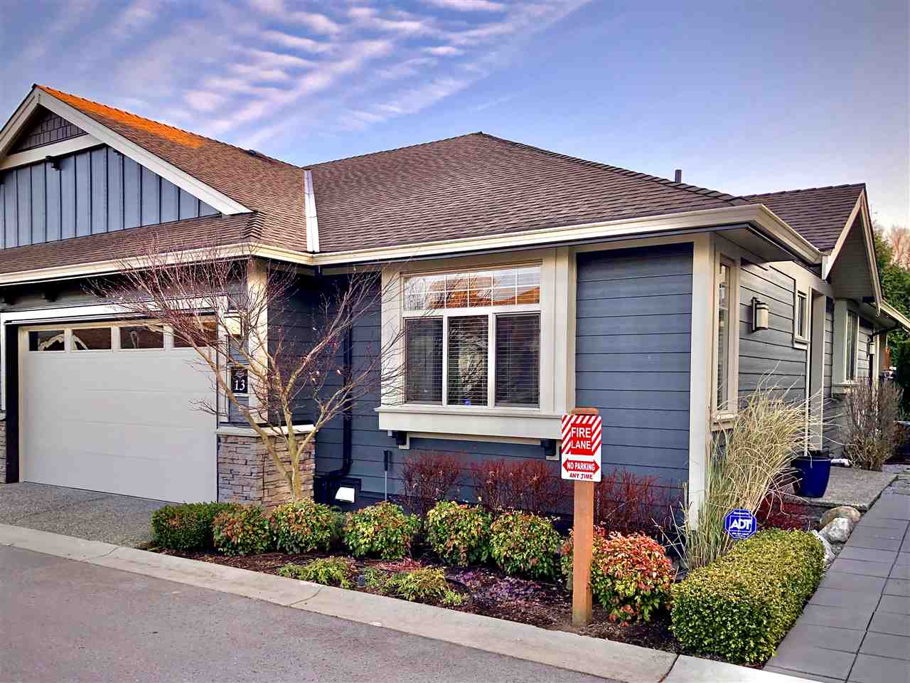 FEATURED LISTING: 13 - 350 174 Street Surrey