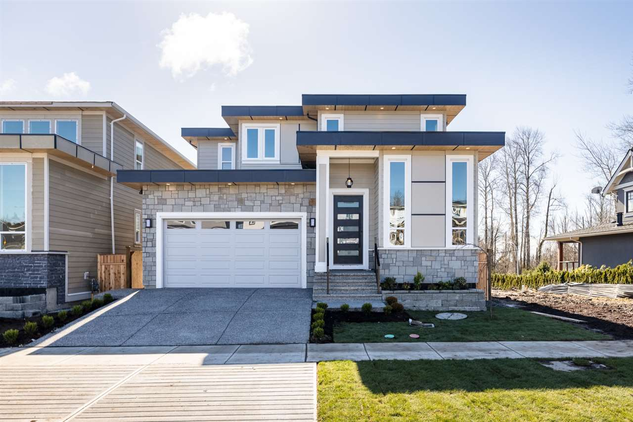 FEATURED LISTING: 16690 18 Avenue Surrey