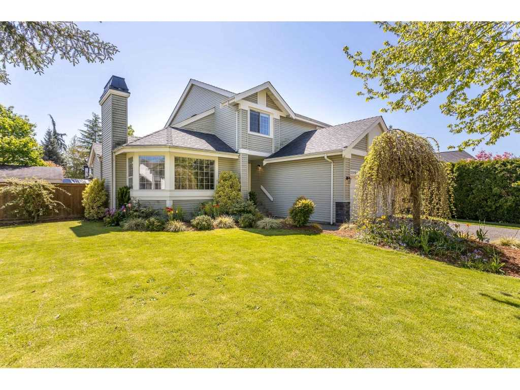FEATURED LISTING: 21990 46 Avenue Langley
