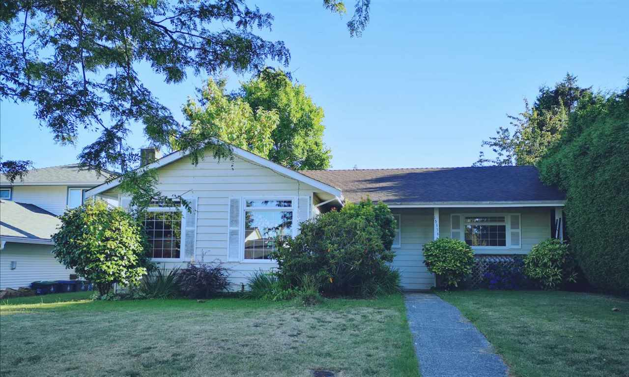 FEATURED LISTING: 15358 21 Avenue Surrey