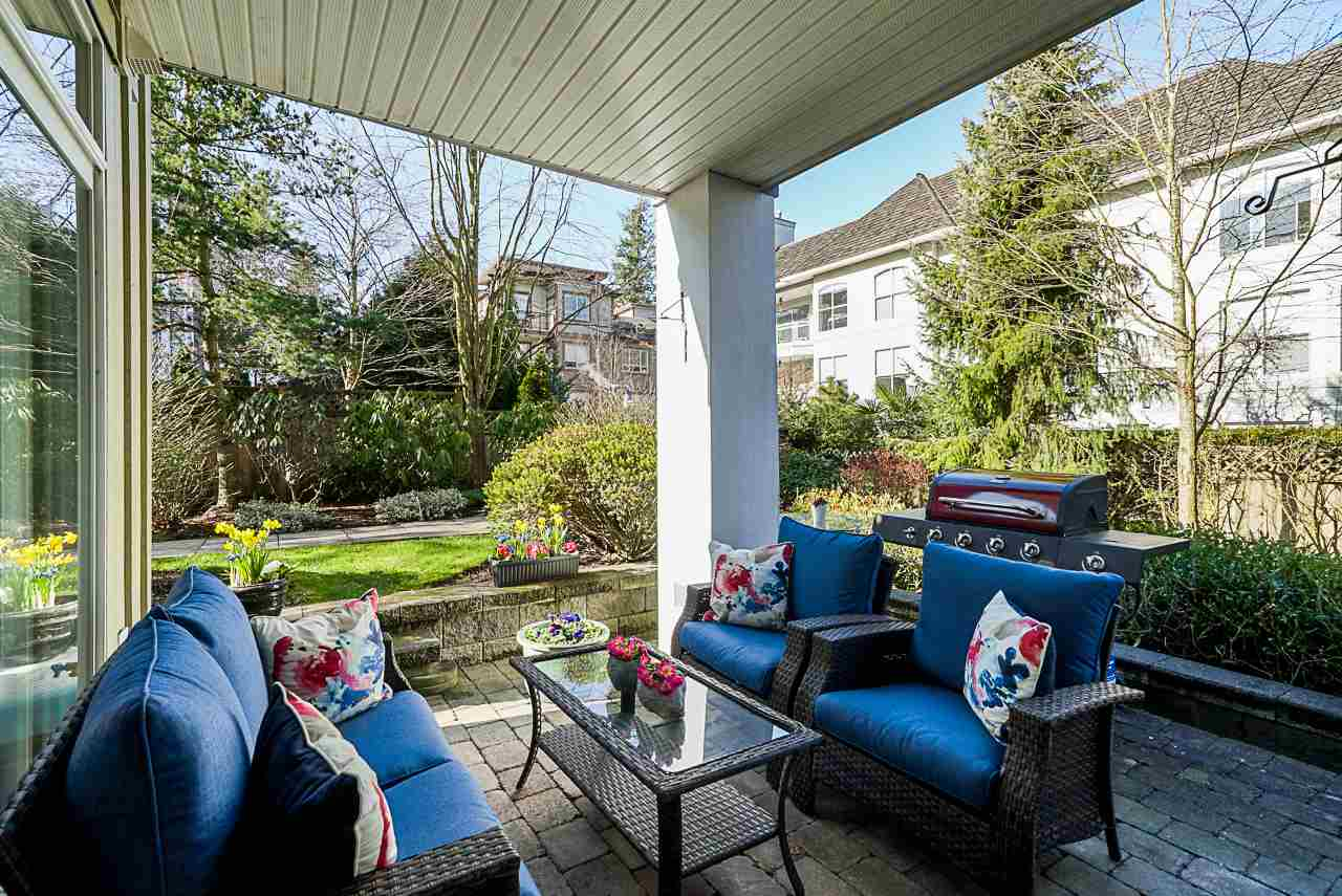 FEATURED LISTING: 108 - 15299 17A Avenue Surrey