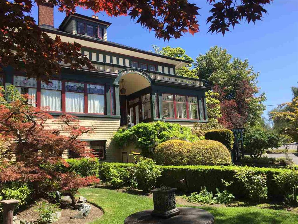FEATURED LISTING: 998 Humboldt Street Victoria