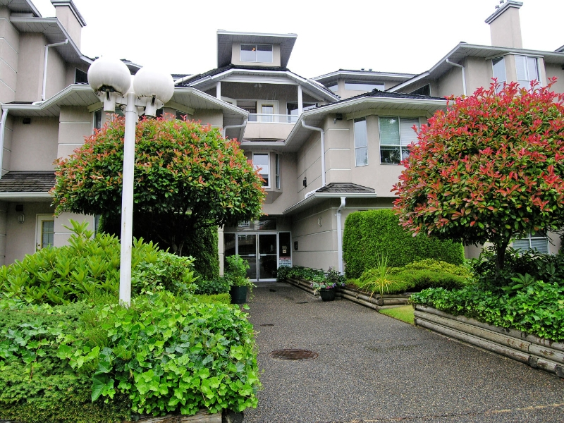FEATURED LISTING: 308 - 19721 64TH Avenue Langley