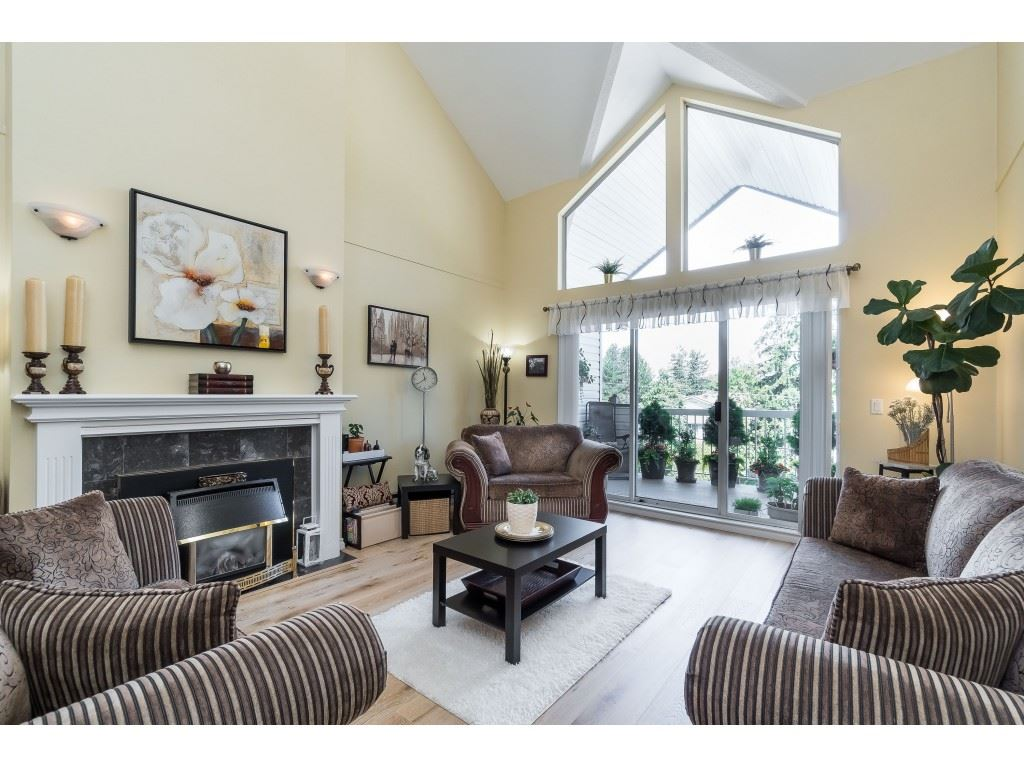 FEATURED LISTING: 309 - 13918 72 Avenue Surrey
