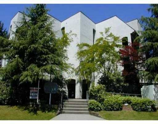 FEATURED LISTING: 217 1190 PACIFIC Street Coquitlam