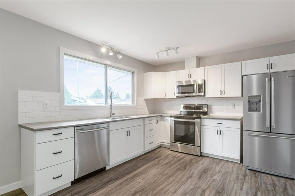 FEATURED LISTING: 4611 FORMAN Crescent Southeast Calgary