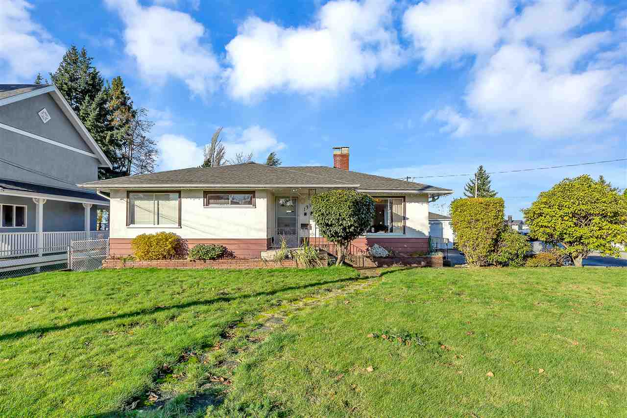 FEATURED LISTING: 13943 KALMAR Road Surrey