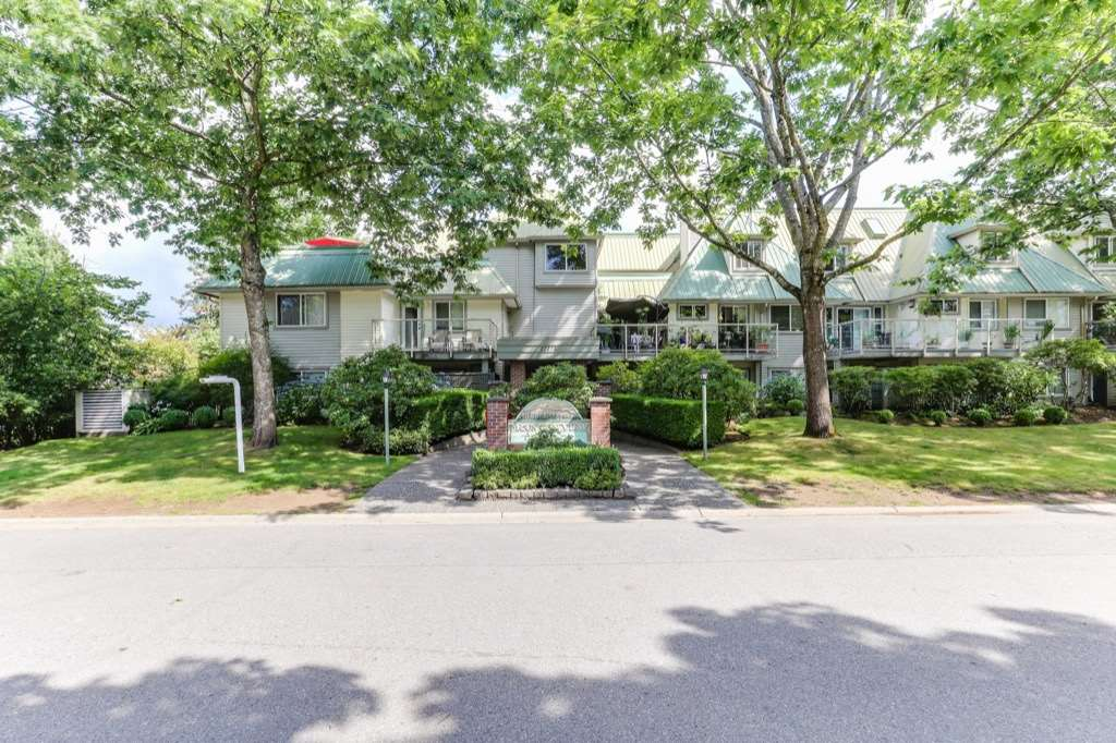 FEATURED LISTING: 303 - 22275 123 Avenue Maple Ridge