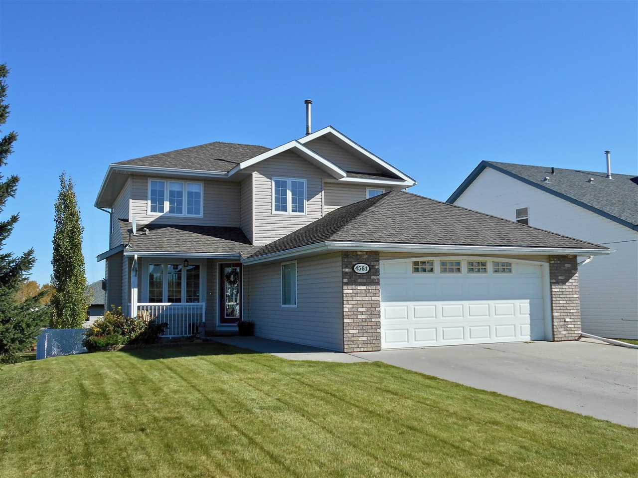 FEATURED LISTING: 4561 Beckett Road Drayton Valley