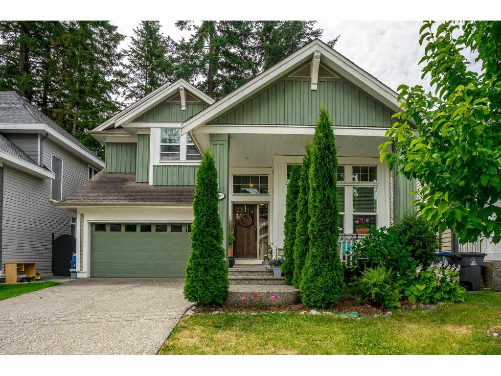 FEATURED LISTING: 15082 59 Avenue Surrey