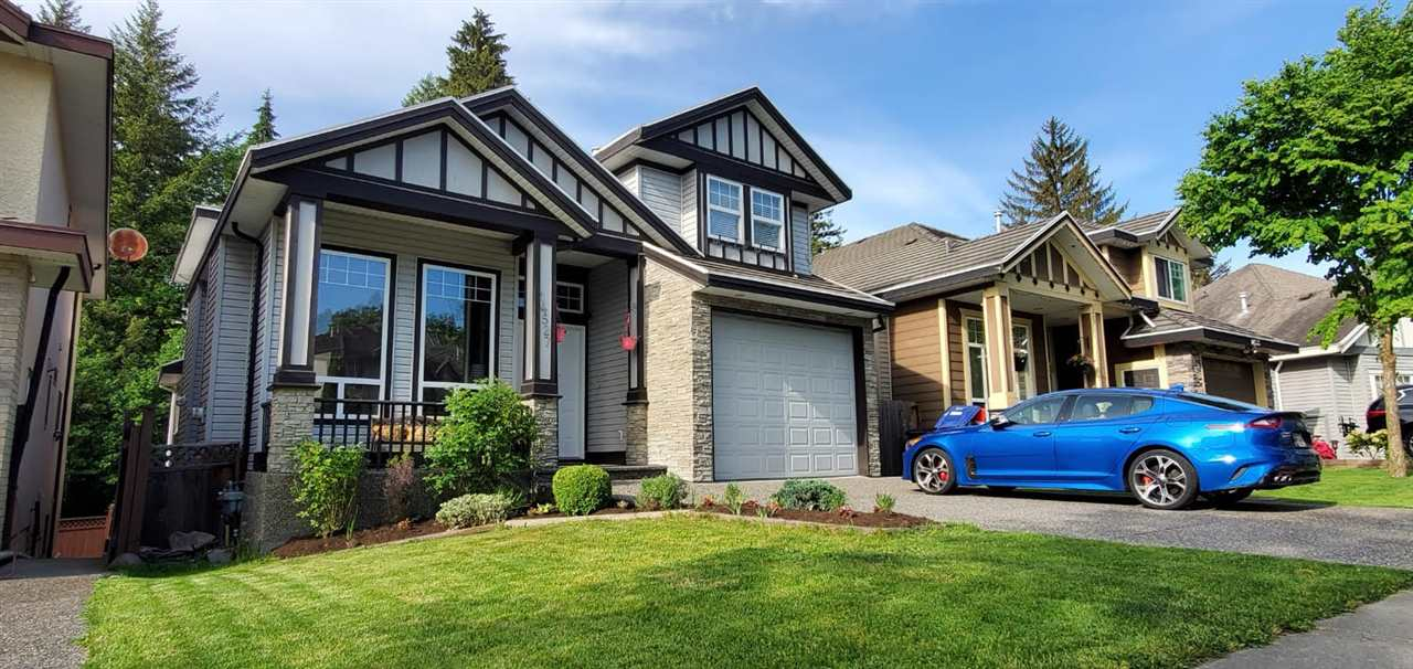 FEATURED LISTING: 14527 78 Avenue Surrey