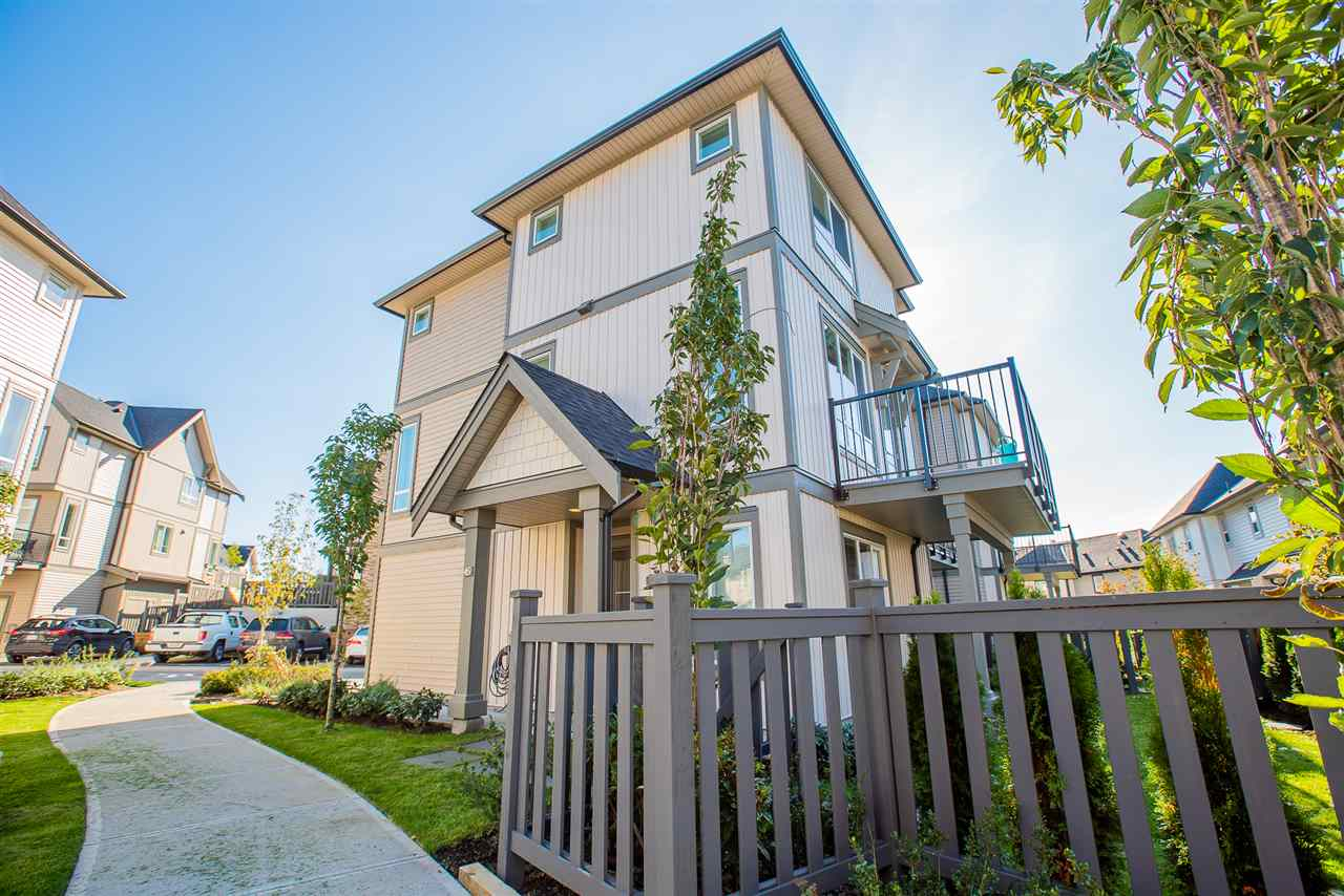 FEATURED LISTING: 45 30930 WESTRIDGE Place Abbotsford
